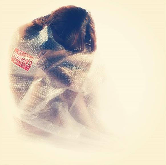 Imagen del Instagram de @chicasnuevas24h