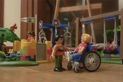 Como-hablar-a-los-niños-sobre-la-discapacidad
