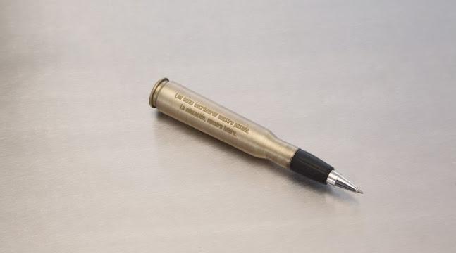 baligrafos