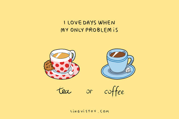 Coffee-Lingvistov4.jpg