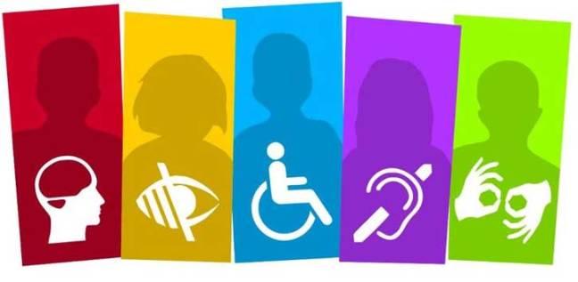 discapacidad_icons