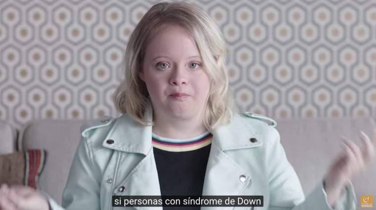 sindrome-de-down-coordown-mis-gafas-de-pasta01
