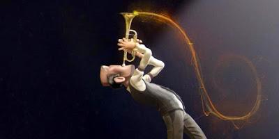 swing-of-change