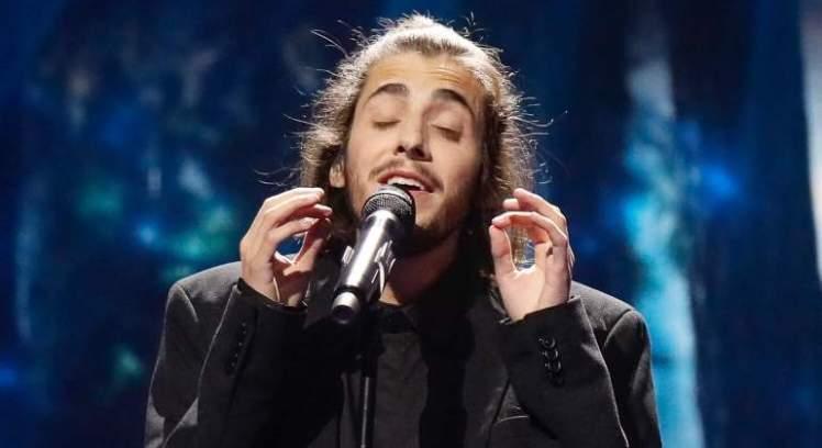 portugal-eurovision