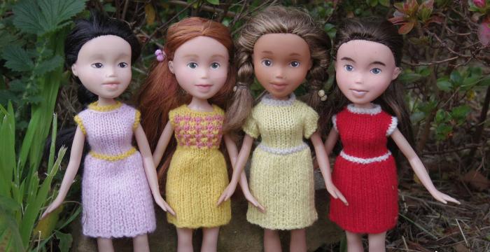 tree-change-dolls