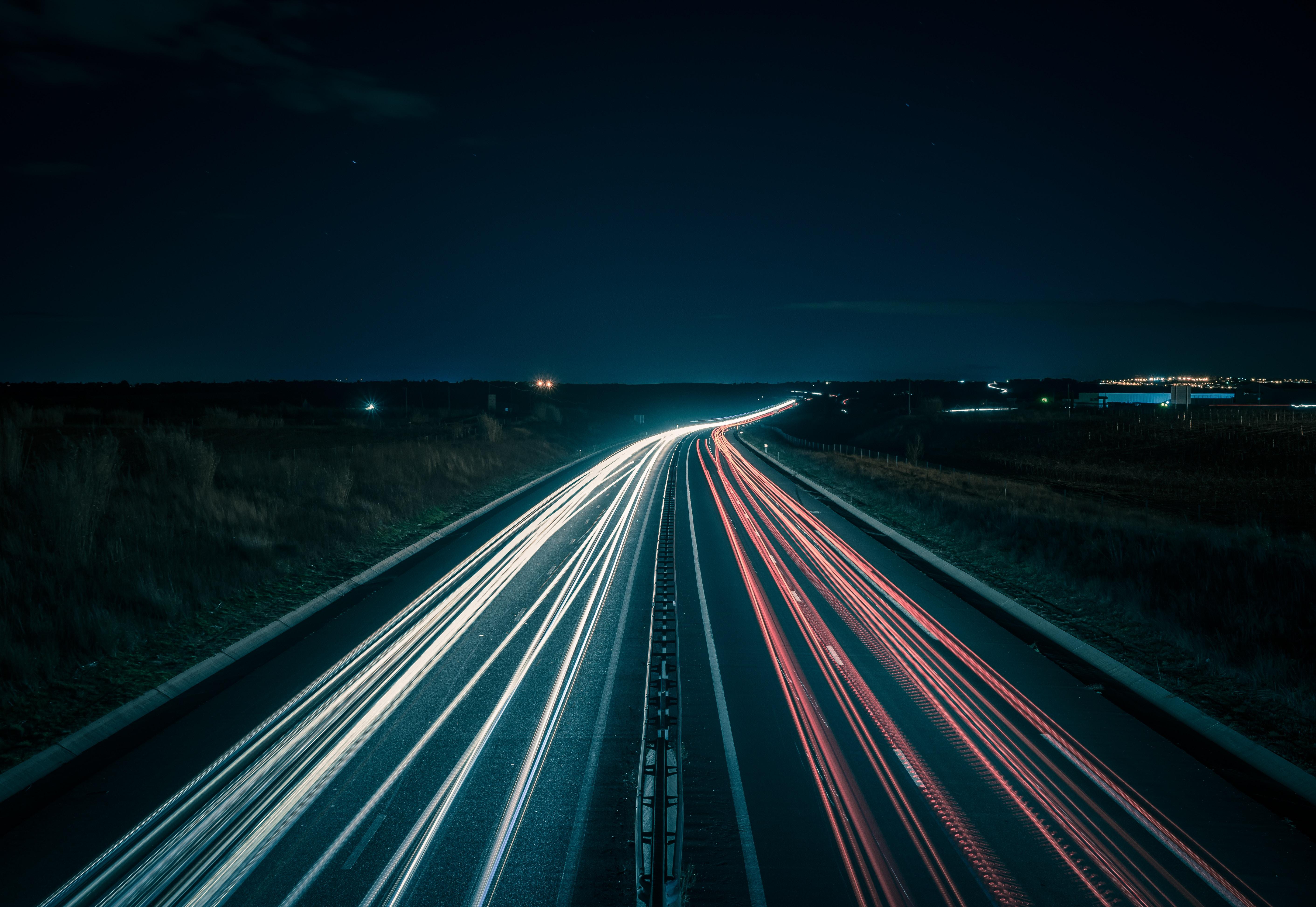 Velocidad post de @jgamago en #reinventarse