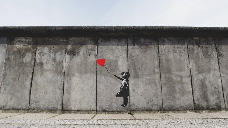 Infancia arrebatada post de @jgamago en #ReInventarse. Imagen de Eric Ward v/ Unsplash