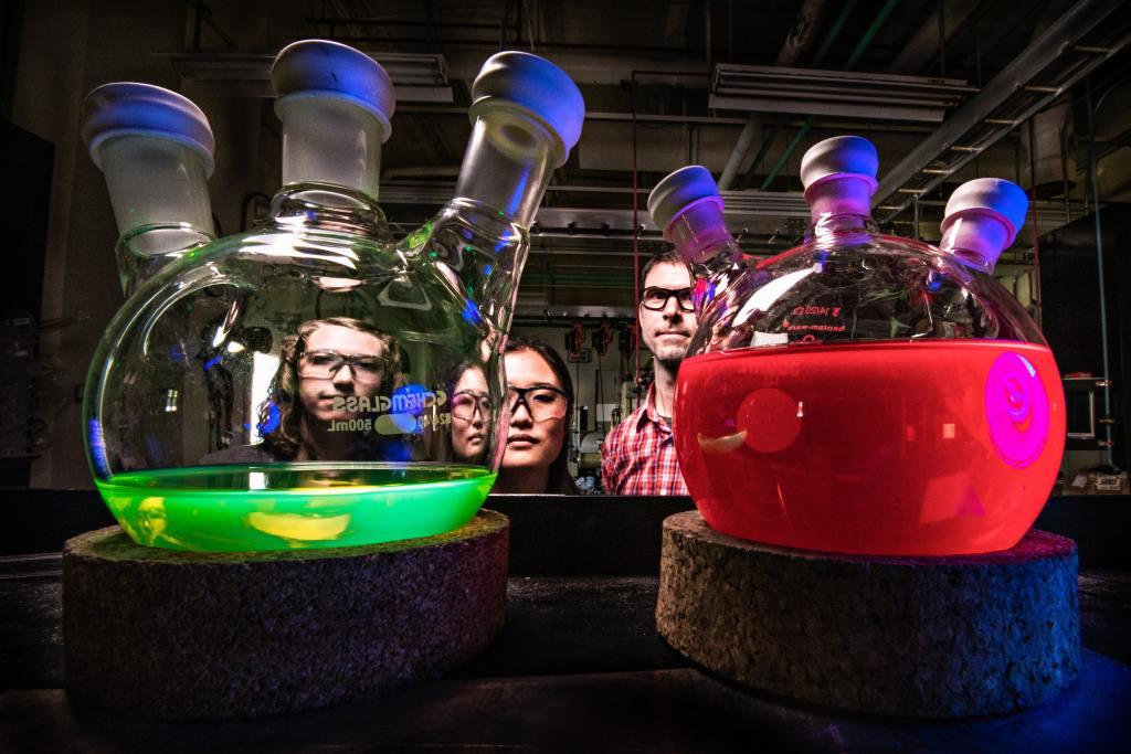 Ciencia y Consciencia post de @JgAmago en #ReInventarse