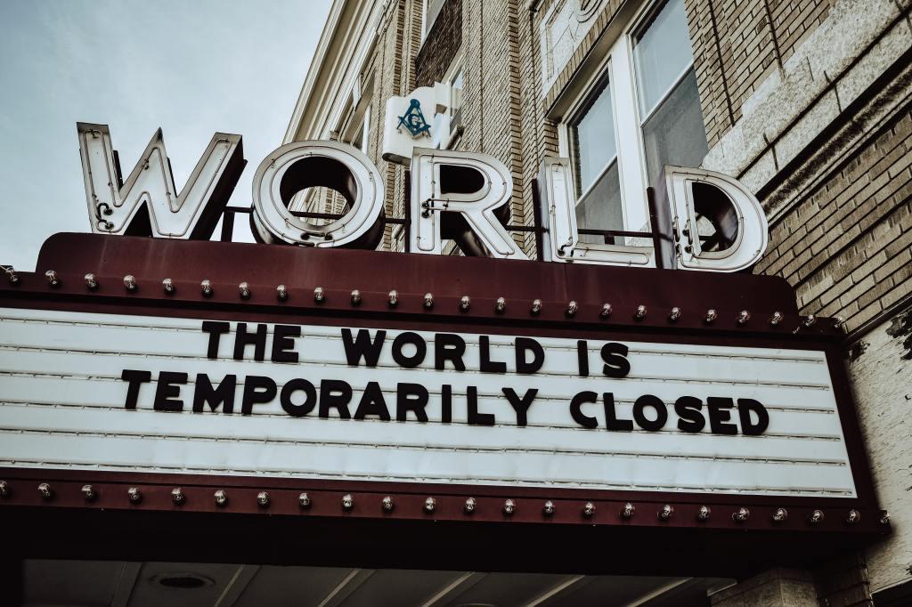(Ir)Responsabilidad Compartida post de @JgAmago en #ReInventarse